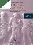 Sonetos a Orfeo.pdf