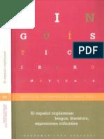 Di Tullio el español rioplatense lengua literatura expresiones culturales.pdf