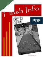 Flash septembre VI ss suppl-ment