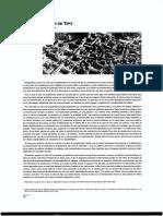 Rafael Moneo - Sobre la noción de tipo.pdf