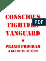 CFV Praxis Program