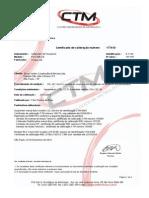177410.pdf