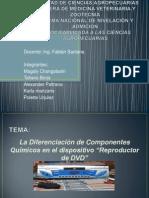 diapositivaas quimicas