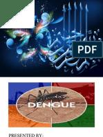 Dengue Umra