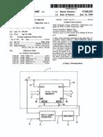 time-adjustable delay circuit.pdf