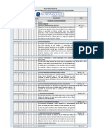 Plan de Cuentas Web2