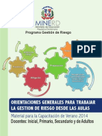 Orientacion Plan de Riesgo DOCENTE CORREGIDO