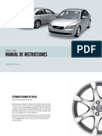 S40_owners_manual_MY10_ES_tp10842.pdf