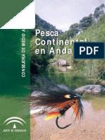 Pesca Continental Anexos 2008