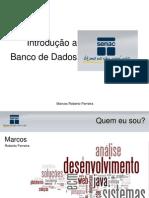 apresentaosenac-100118194656-phpapp02