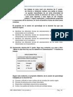 Subprueba2-Prim Amazonas 2014