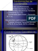 Aula 06 Trans Coord