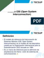 03 Modelo OSI