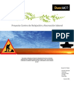 Evaluación de Proyectos - Centro de Relajación y Recreación laboral.docx