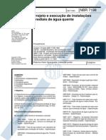 NBR 7198 - ÁGUA QUENTE.pdf