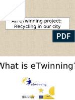 etwinning_impress
