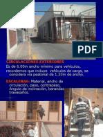 2 SLocales Industriales Resumen Arq, Etsructu2