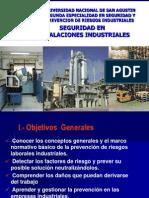 1 SLocales Industriales Resumen Arq, Etsructu1