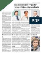Las TIC en Sanidad.pdf