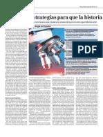 Reportaje SIDA.pdf