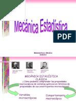mecánica estadística-2013