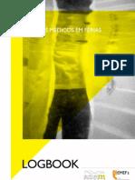 logbook_cirurgia_plastica