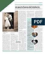 Seducción.pdf