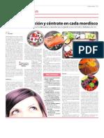 comer con atencion.pdf