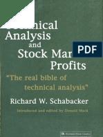 Pdf quantitative technical analysis