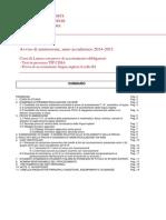 2014 Ingegneria Accertamento Definitivo