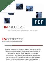Presentación General - 2014