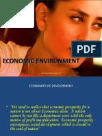 economicenvironm