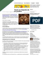 Como Declarar Bitcoin No Imposto de Renda, Um Parecer Jurídico – Marco Gomes