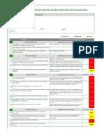 Lista Verificaci_n Plaguicidas Impreso2