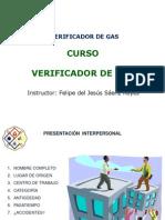 Presentacion Verificador de Gas2.1