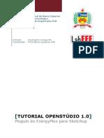 ECV4202_Apostila_OpenStudio