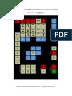 Fresa CNC(denford).pdf