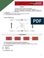 Adm. Geral_TRF 2_Prof. Bete Moreira.pdf