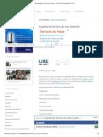 Expediente técnico de una vivienda ~ CUEVA DEL INGENIERO CIVIL