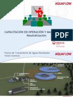 2 Neutralization Pacifico SP