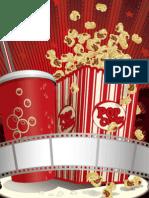 Catalogo de películas Rent Movie Videotienda