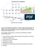 12Alcant_Combinado