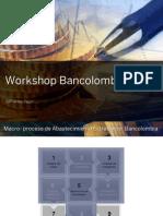 SAP Ariba Supplier Information and Performance Management.pdf