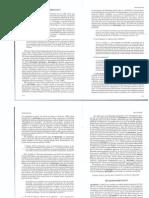 Williams, Raymond - Palabras clave. Un vocabulario de la cultura y la sociedad. ''Ideología''.pdf