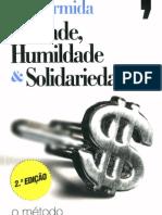verdade-humildade-solidariedade- joao ermida