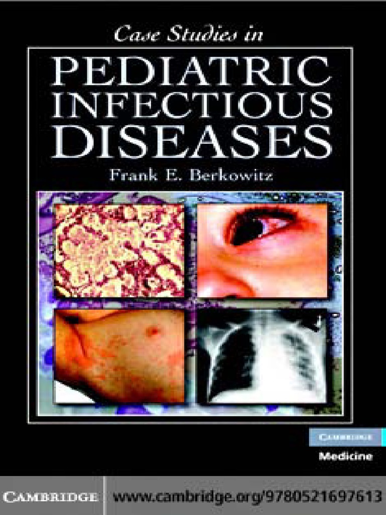Case studies in pediatric infectious diseases hepatitis hepatitis b fandeluxe Gallery
