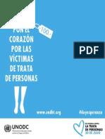 World_TIP_Day_leaflet_SPANISH_WEB.pdf