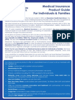 Resolution insurance I Product Guide 03-06-2014 (3)