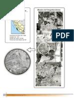 Atlas de Peligros Ign 2