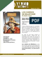 Yermo agosto 2014.pdf